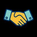 1493698694_571_-_Handshake